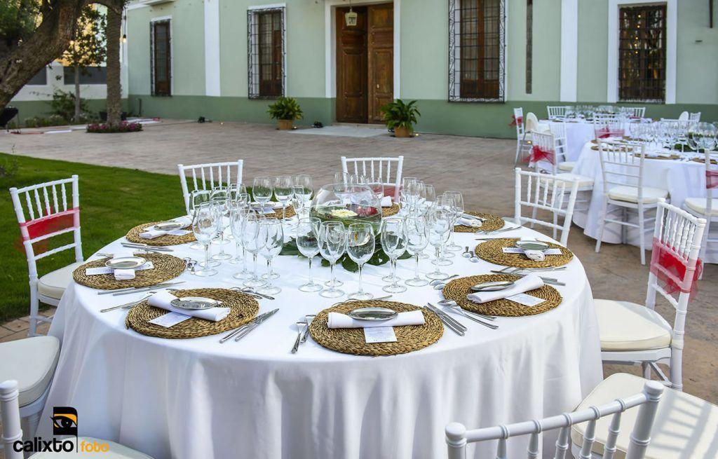 Finca Villa Ramona