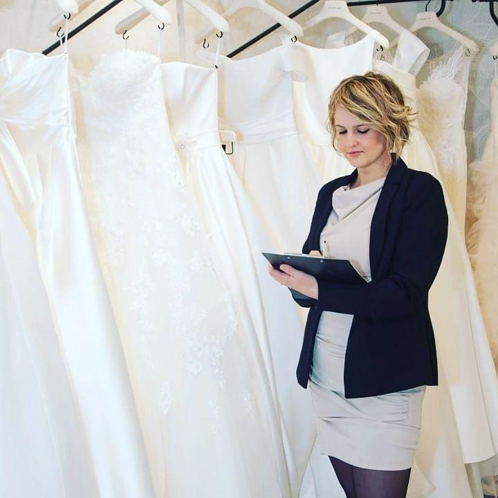Jessica Rocchiccioli Wedding and Events Planner