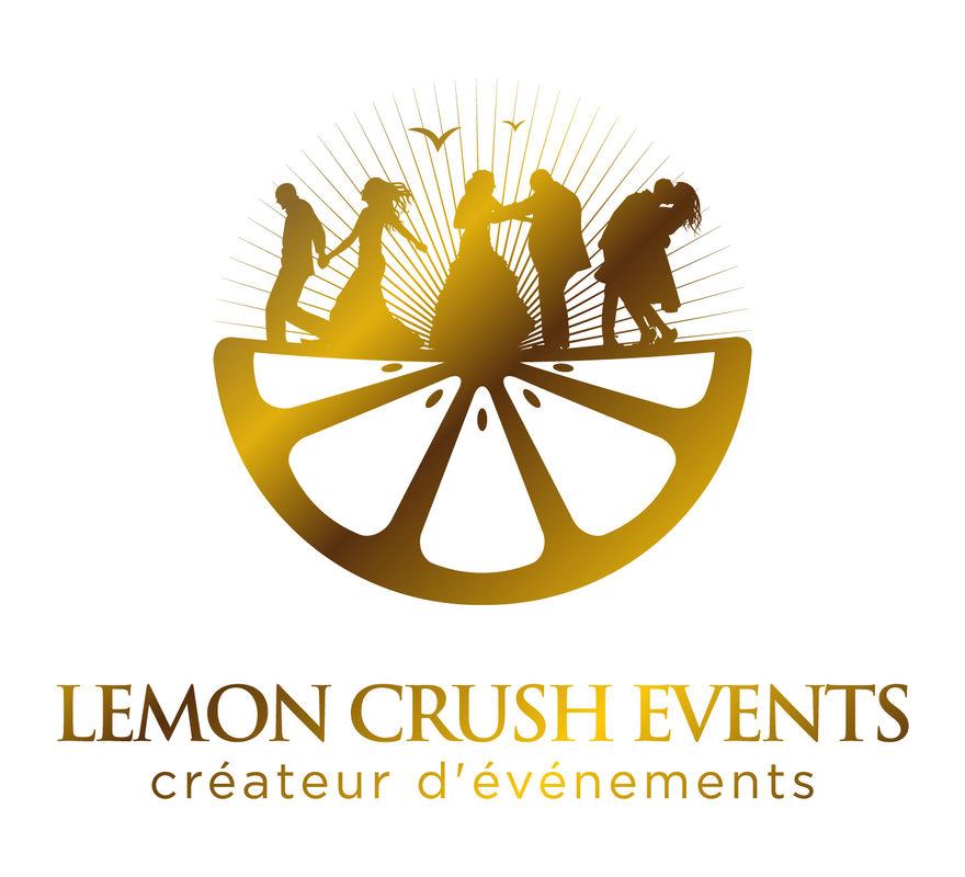 Lemon Crush Events