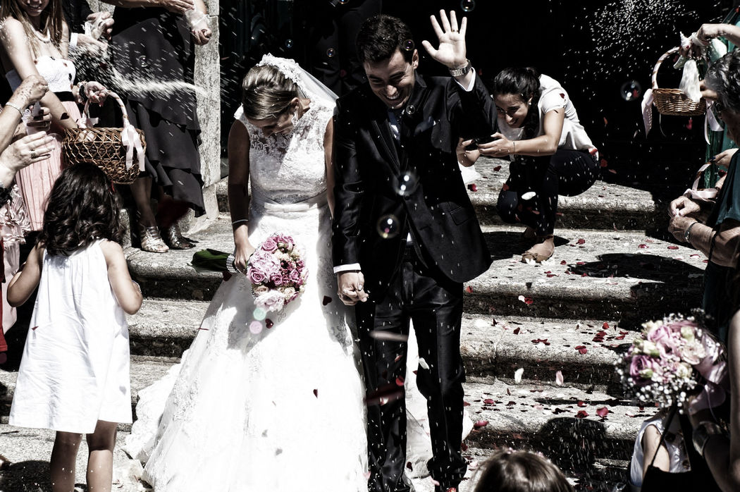 Casamento 2013