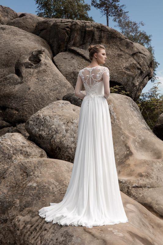 Maxima Bridal-Enchanted|51-17