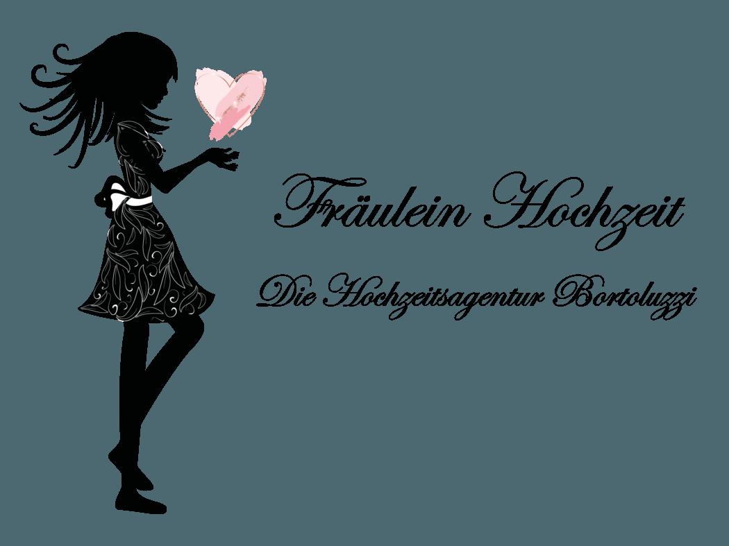 Fräulein Hochzeit - Sabrina Bortoluzzi Freie Traurednerin