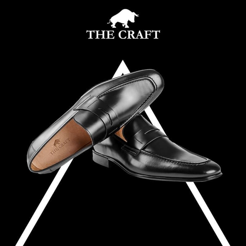 The Craft Shoes Factory