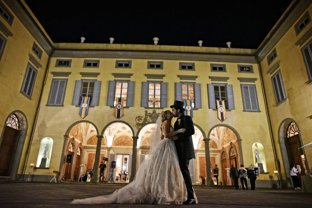 Simone Perini Photographer