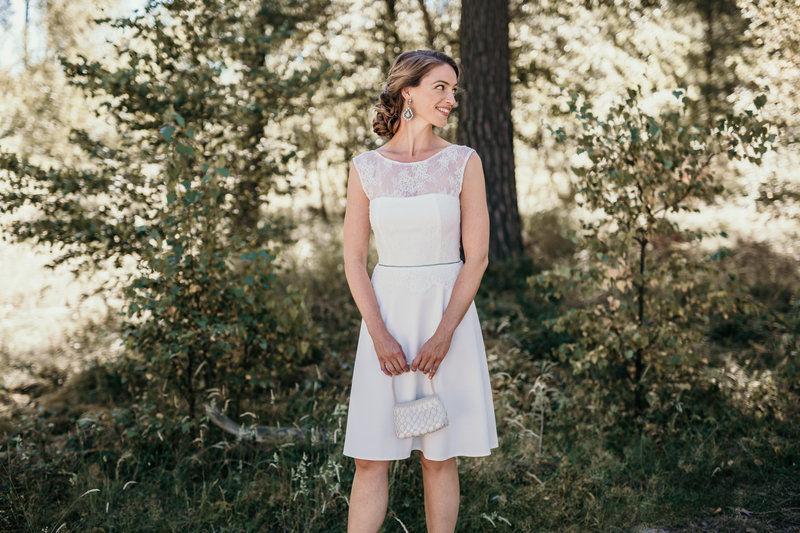 Claudia Heller Modedesign