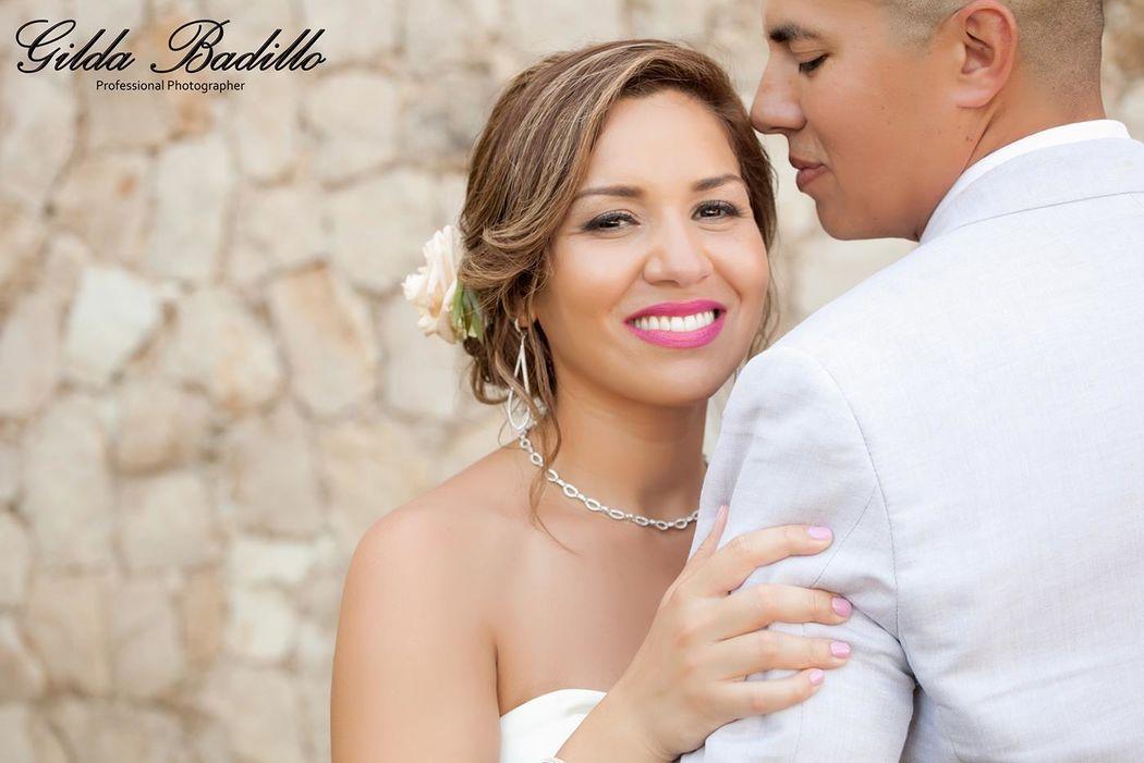 Gilda Badillo/ Estudio Badillo