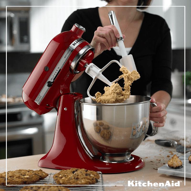 Productos y Accesorios KitchenAid