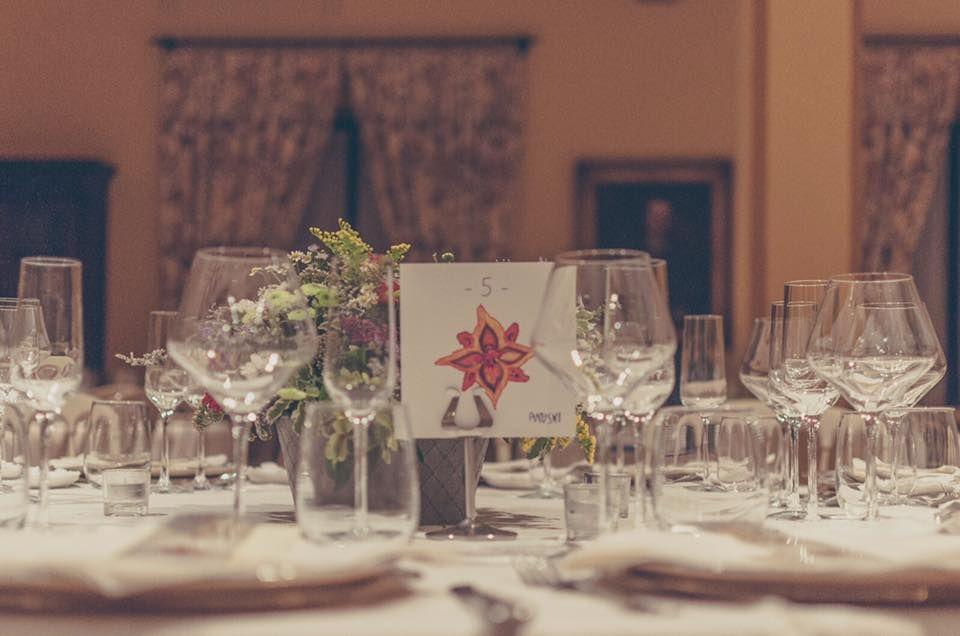 Hotel-Restaurante Cortijo El Esparragal