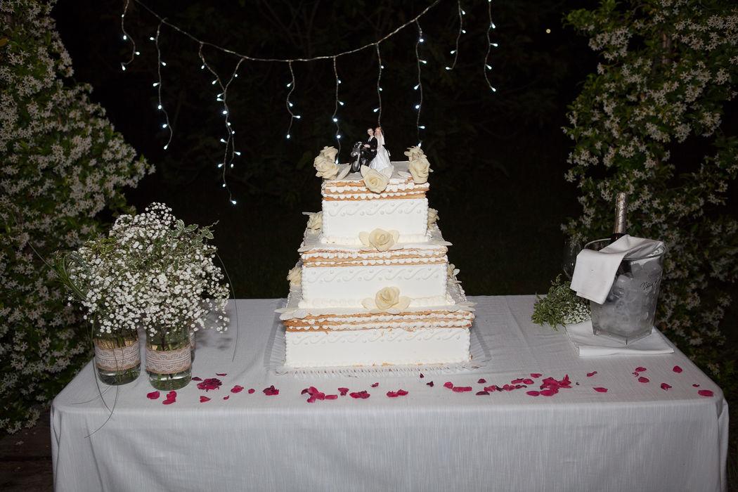 K-Lab wedding & party planner