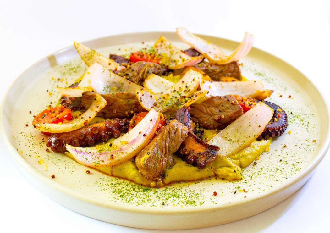 Capuccino Gourmet