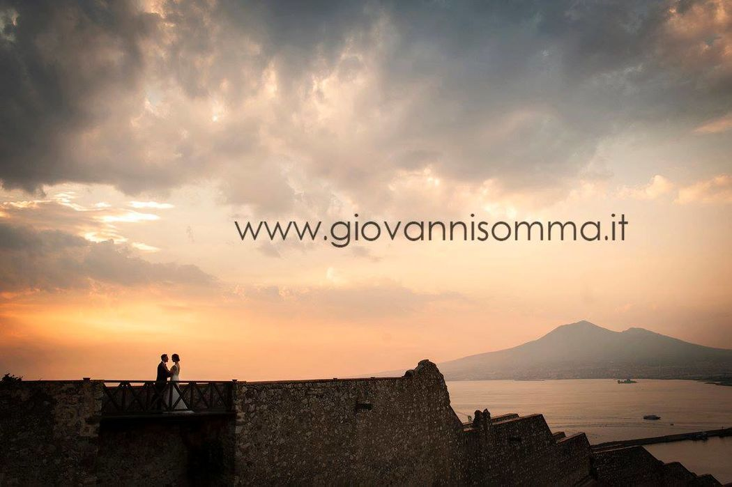Giovanni Somma Photography