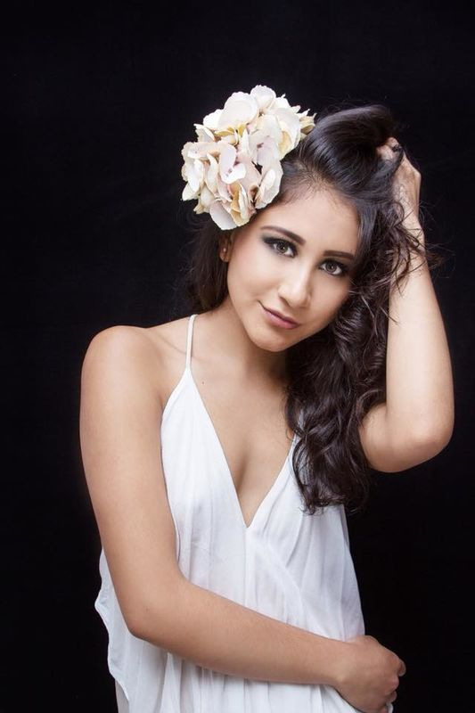 Ivanna Make Up & Hair Boutique