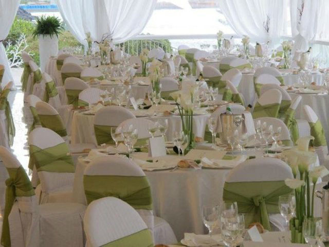 Ewe events and weddings
