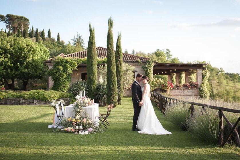 Villa Celincordia
