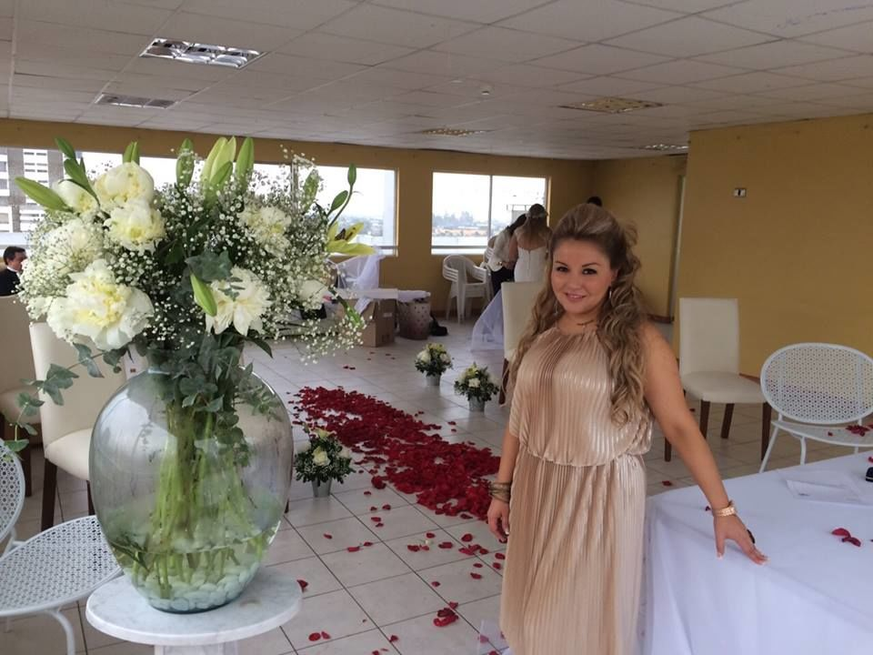 Florería Marité
