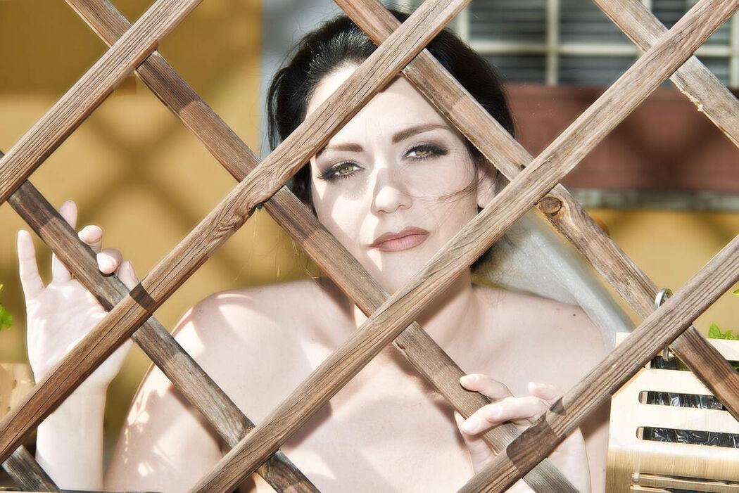 Gicafoto.com