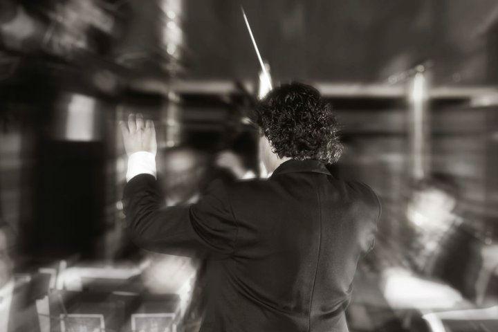 Coro y Orquesta Interclasico, música en vivo para tu boda en Guadalajara