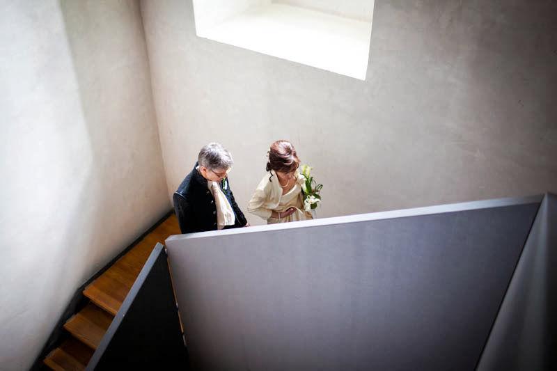 Lucia Fatima -storytelling photographer -