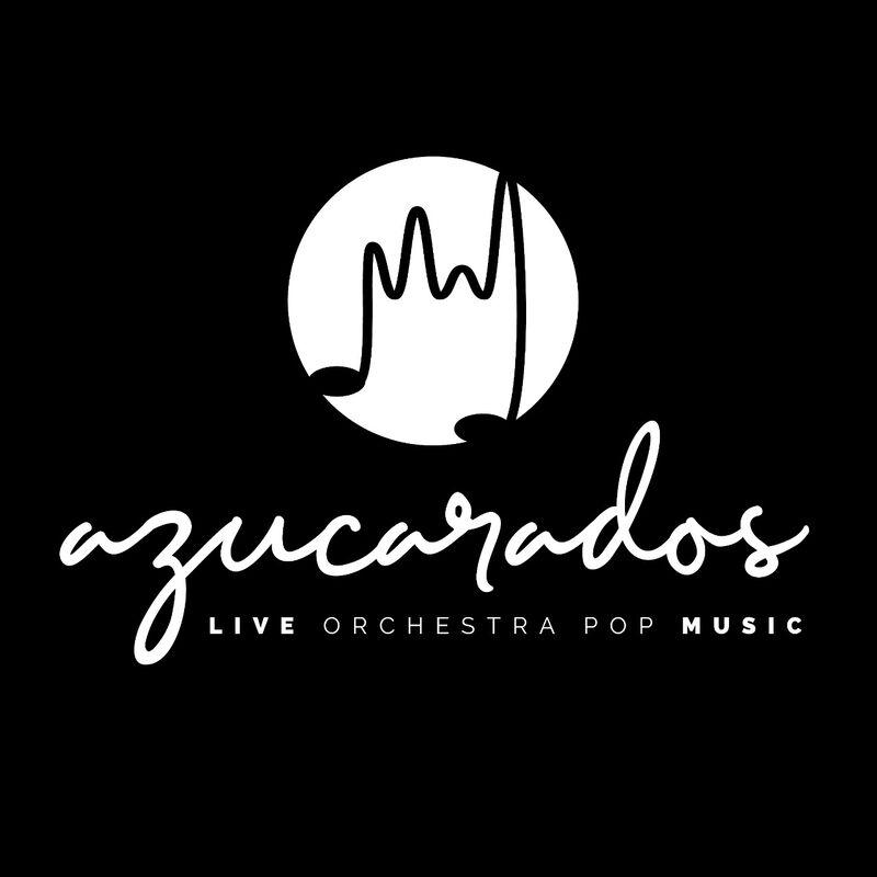 Azucarados Orchestra Pop