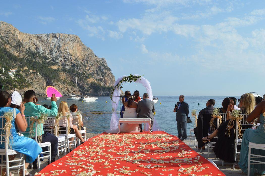 Marry Me Mallorca