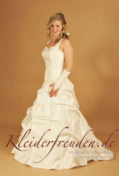 Brautkleider Foto: Abendkleidung Nienburg