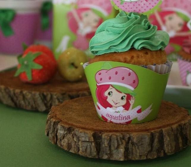 SweetCake Dulces & Banqueteria