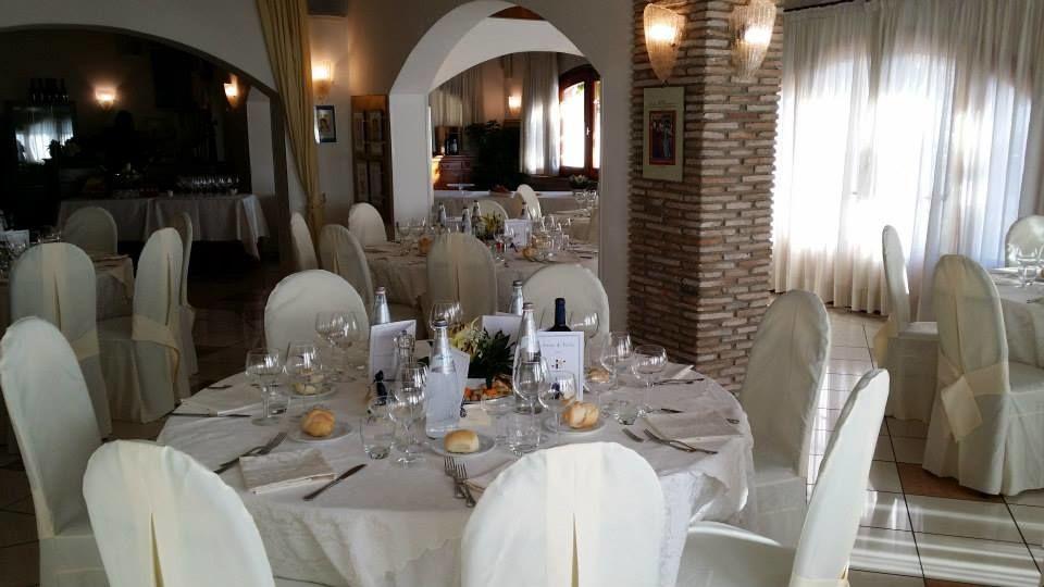 Hotel Ristorante Alla Botte