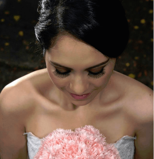 Mayela Sepulveda MakeUp Artist