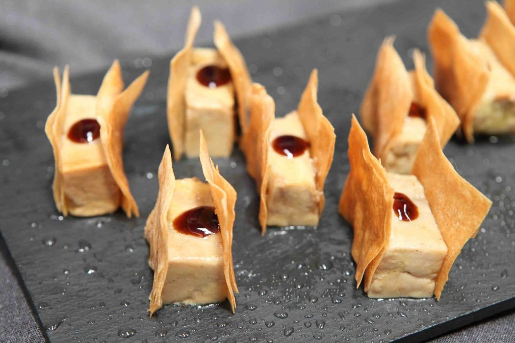 Catering Araceli