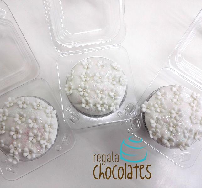 Regala Chocolates