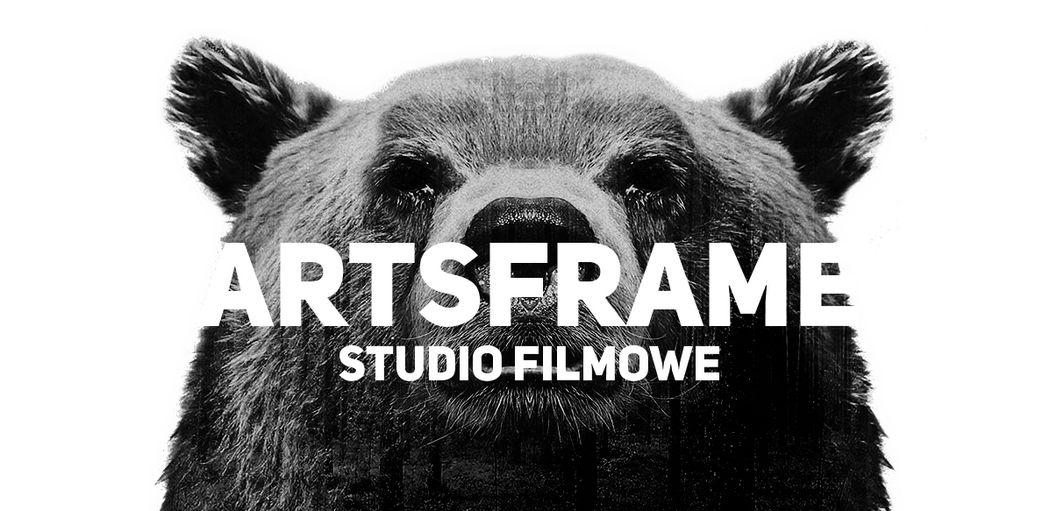 ArtsFrame Studio Filmowe
