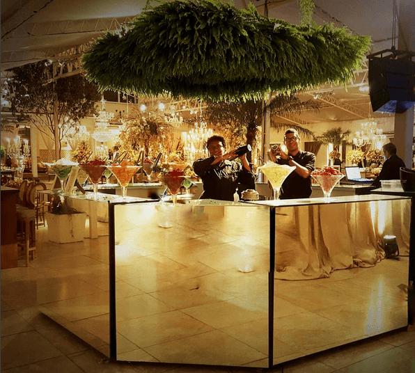 Utopia Bar