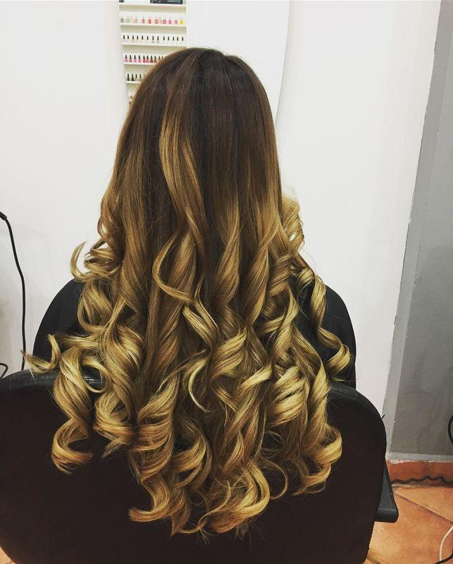 Bellissima Beauty Salon