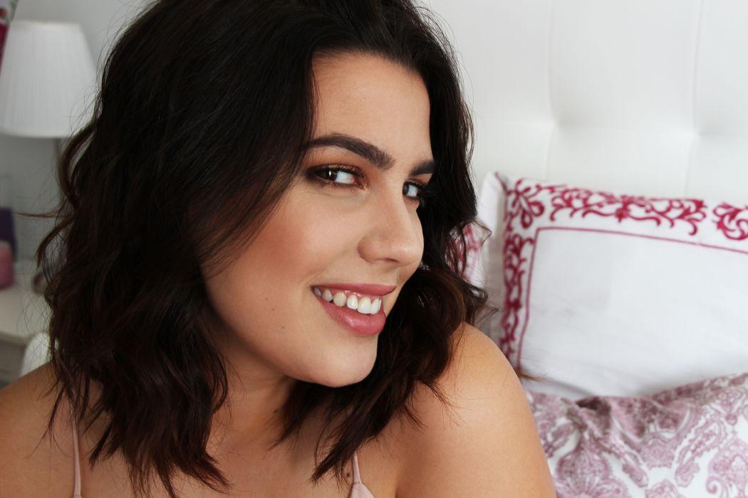Catarina Andias