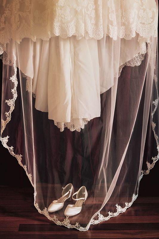 Fotógrafo de bodas La Rioja-32