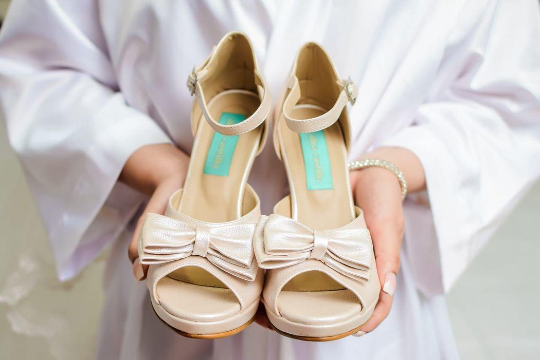 AC Shoes