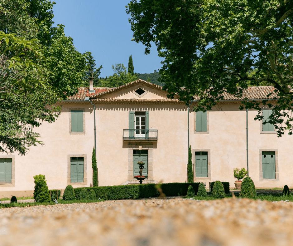 Château de Malmont