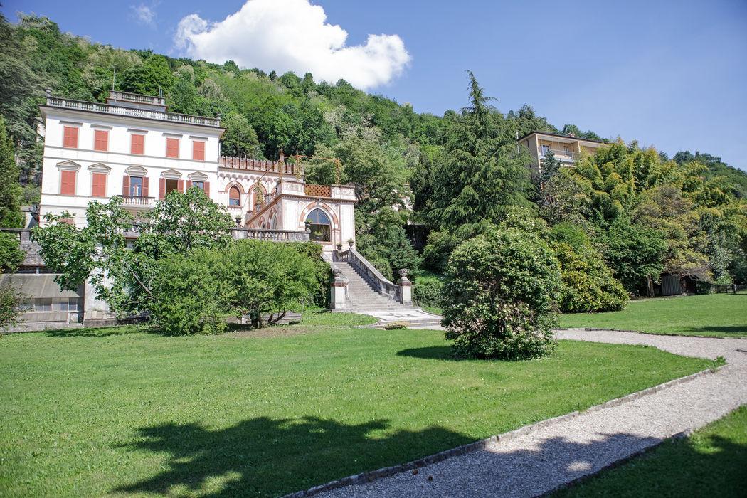 Villa Pina