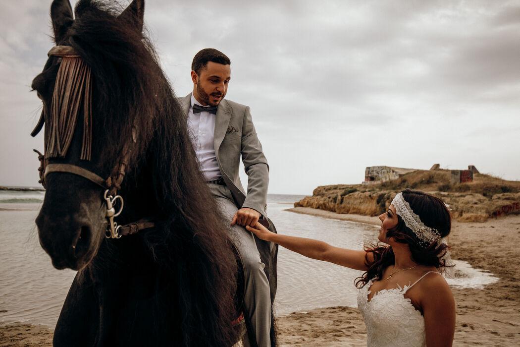 Afrodita Luxury Weddings & Events