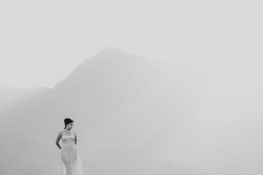 AKINO Photography