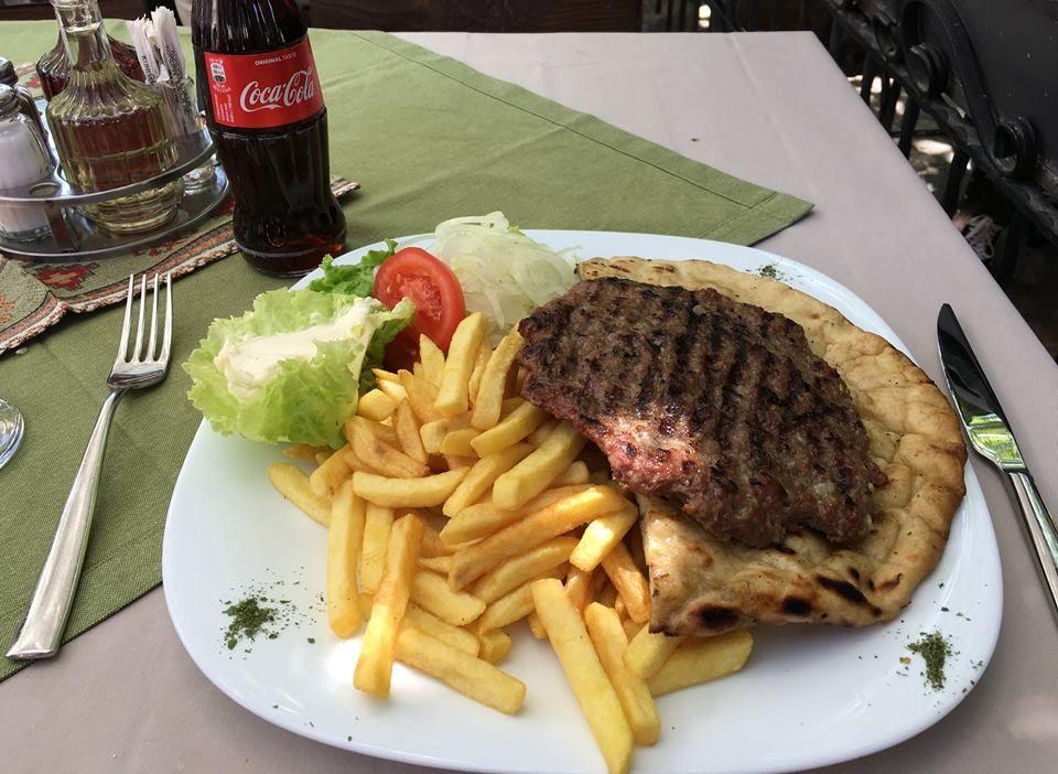 Edmus Gastronomia