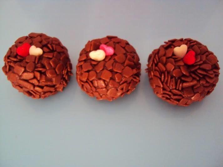 Josefina -  Eventos Personalizados & Chocolates