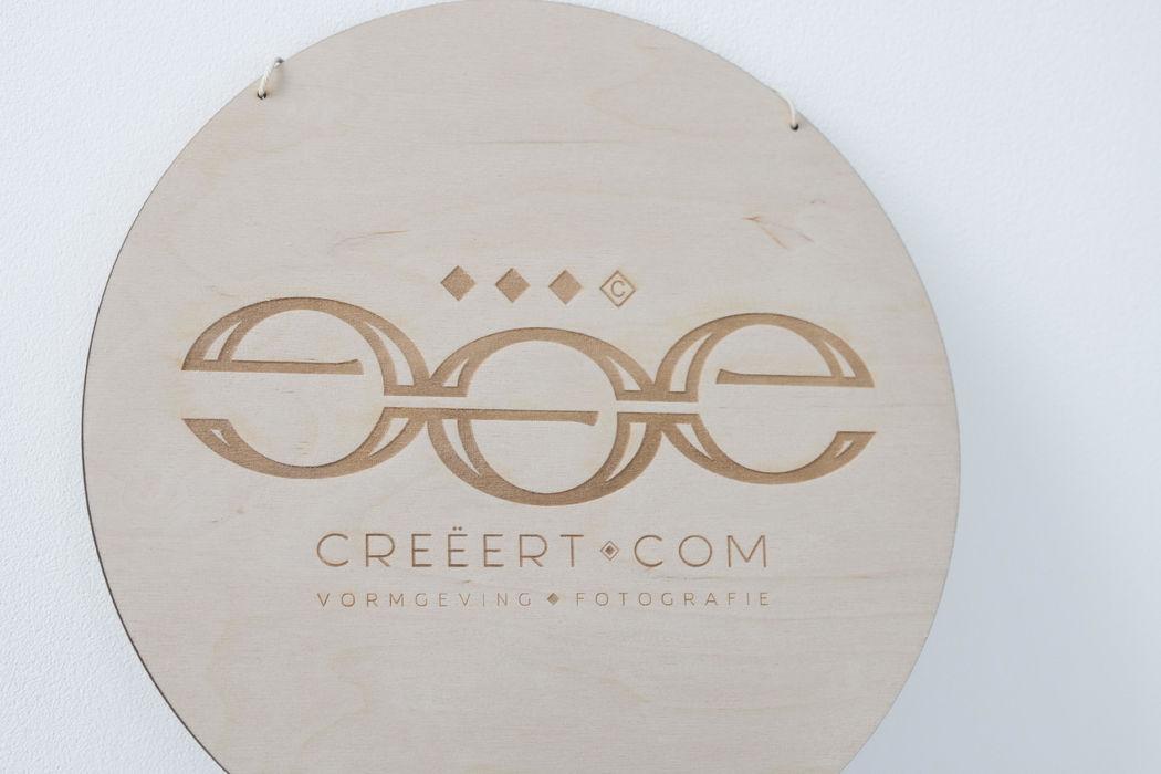 Creeert.com