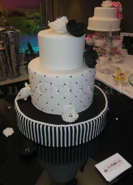 Foto: AnaCris Cake