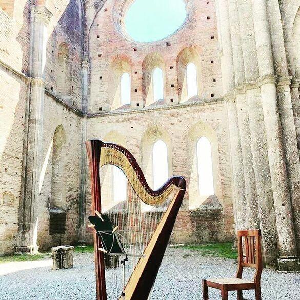 Arte Incanto Musica