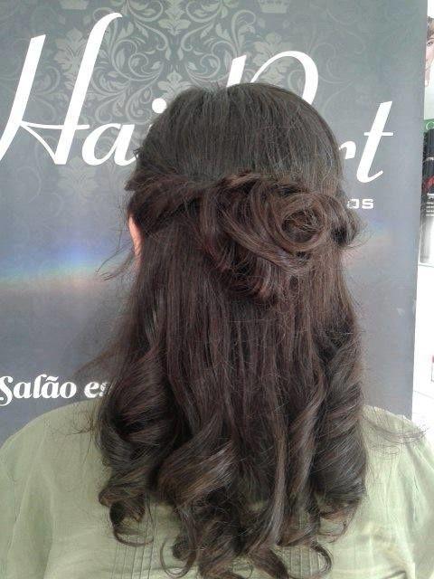 Hair Port Cabeleireiros