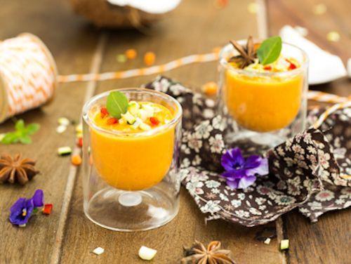 Pièces Cocktail Salées Made In Francart
