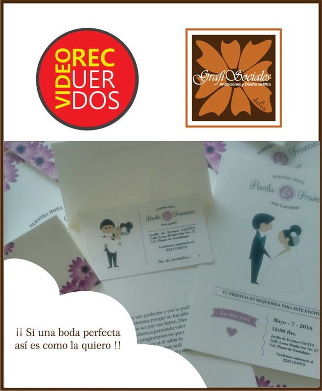 Grafisociales