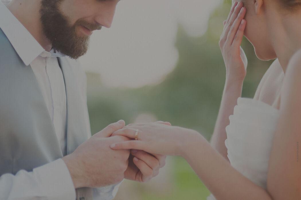 La tua cerimonia