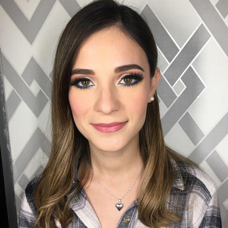 Nayely Villela Make Up Studio